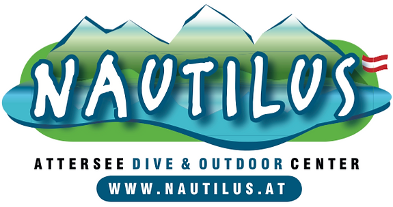 NAUTILUS Logo neu 7.1.2015_bearbeitet.pn