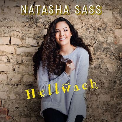 Natasha_Sass_Singlecover_Hellwach_405021