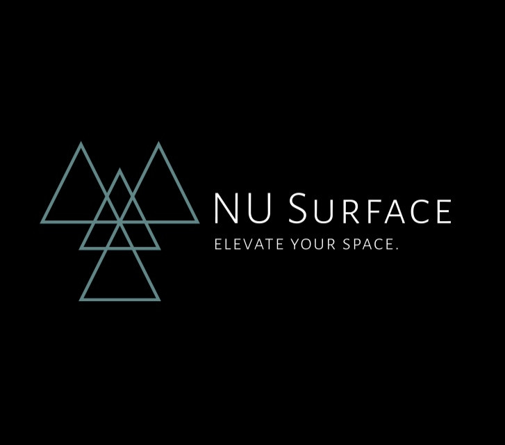 Bathtub Resurfacing   NU Surface   United States
