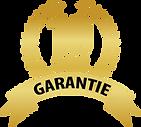 garantie10ans-300x271.png