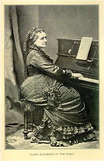 Clara-Schumann bild.jpg