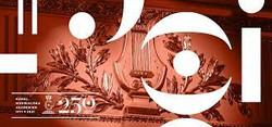 Kgl musik akad logo