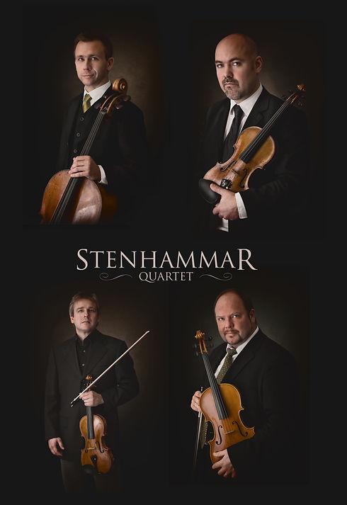 Stenhammarkvartetten.jpg