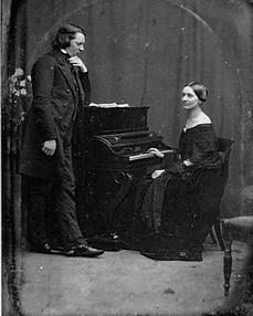 Paret Schumann Bild.png