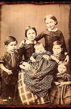 Barnen Schumann bild.jpg