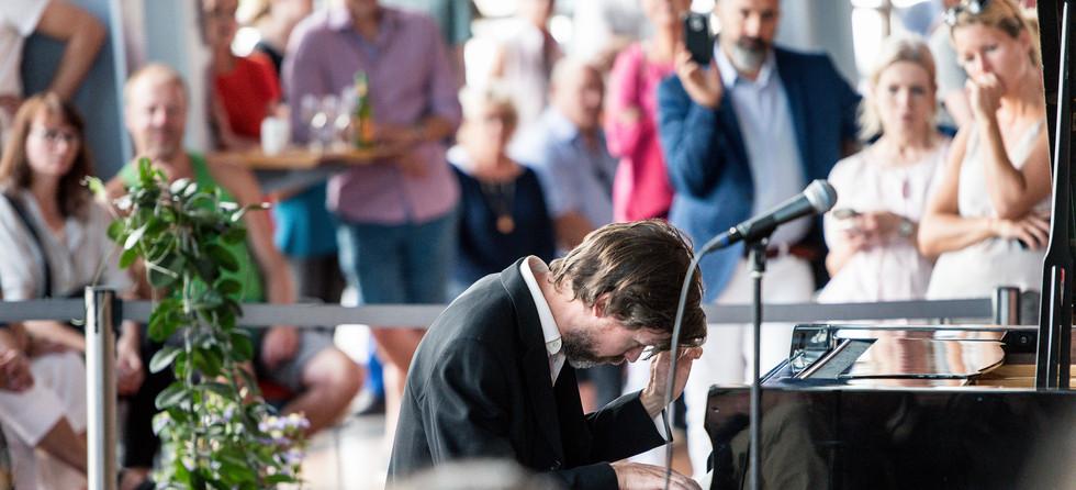 pianofestivalen_2016_by_christoffer_duff