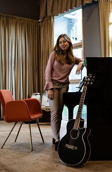 Sophie Jonsson.jpg
