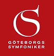 Göteborgs_konserthus_logo.png