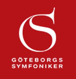 Göteborgs_konserthus_logo
