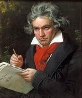 Beethoven bild.jpg