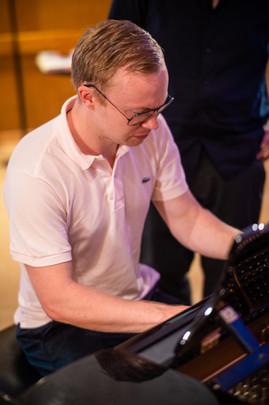 Erik Juliusson