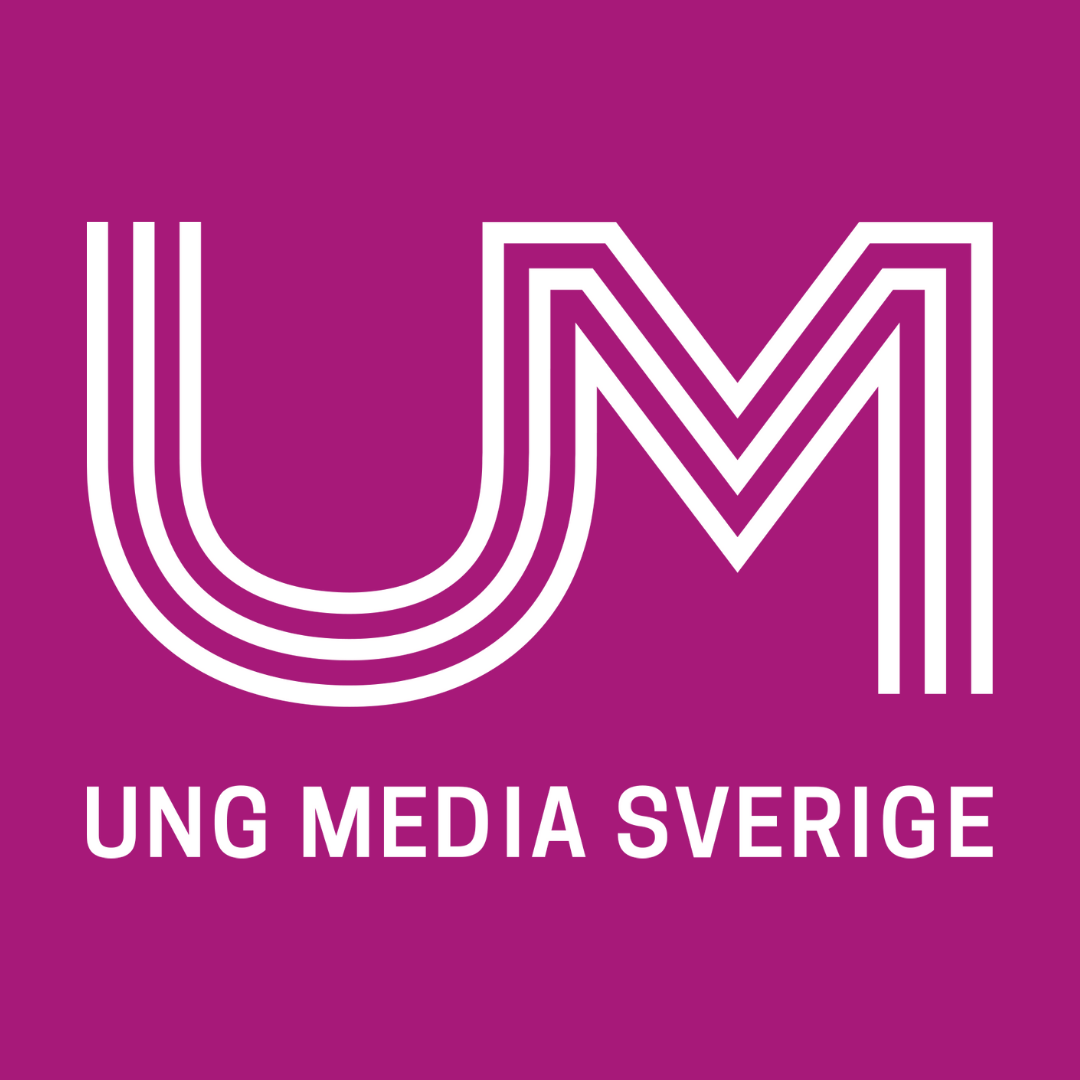 ung media logo