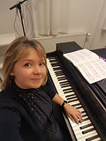Olga Krivulina bild.jpg
