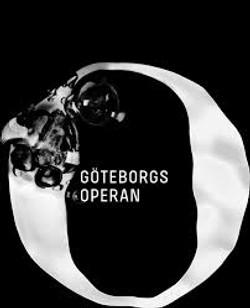 Operans logo