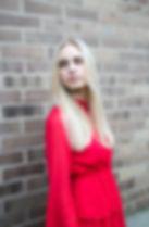 Julia Isaksson, Photo.jpg