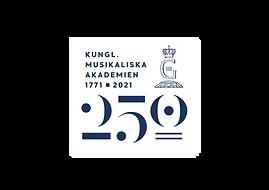 KMA_Jub_Logo_1A.png