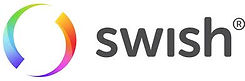 SWISH LOGO.jpg