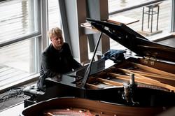Pianofestival_2018_161