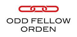 Odd_Fellow_Orden_logga_2011_CMYK_1-01