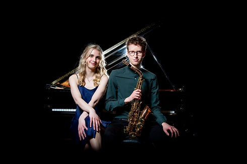Julia & Theo - Jonas Bilberg.jpg