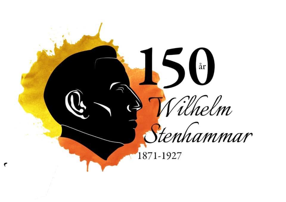 Logo STENHAMMAR