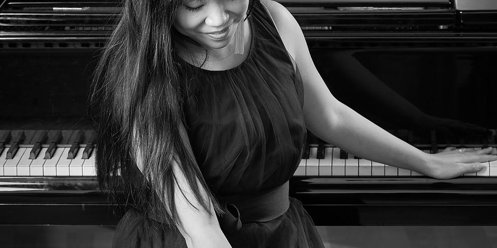 Mozart Pianokonsert nr 19