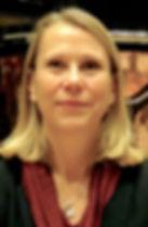 Katarina Leyman.jpg