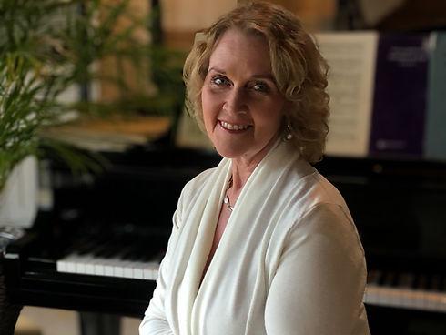 Ingrid Sandin.JPG