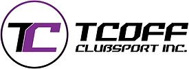 TClogo-fullCRcompact.png