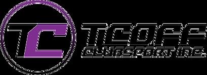 TClogo-fullCRcompact_edited.png