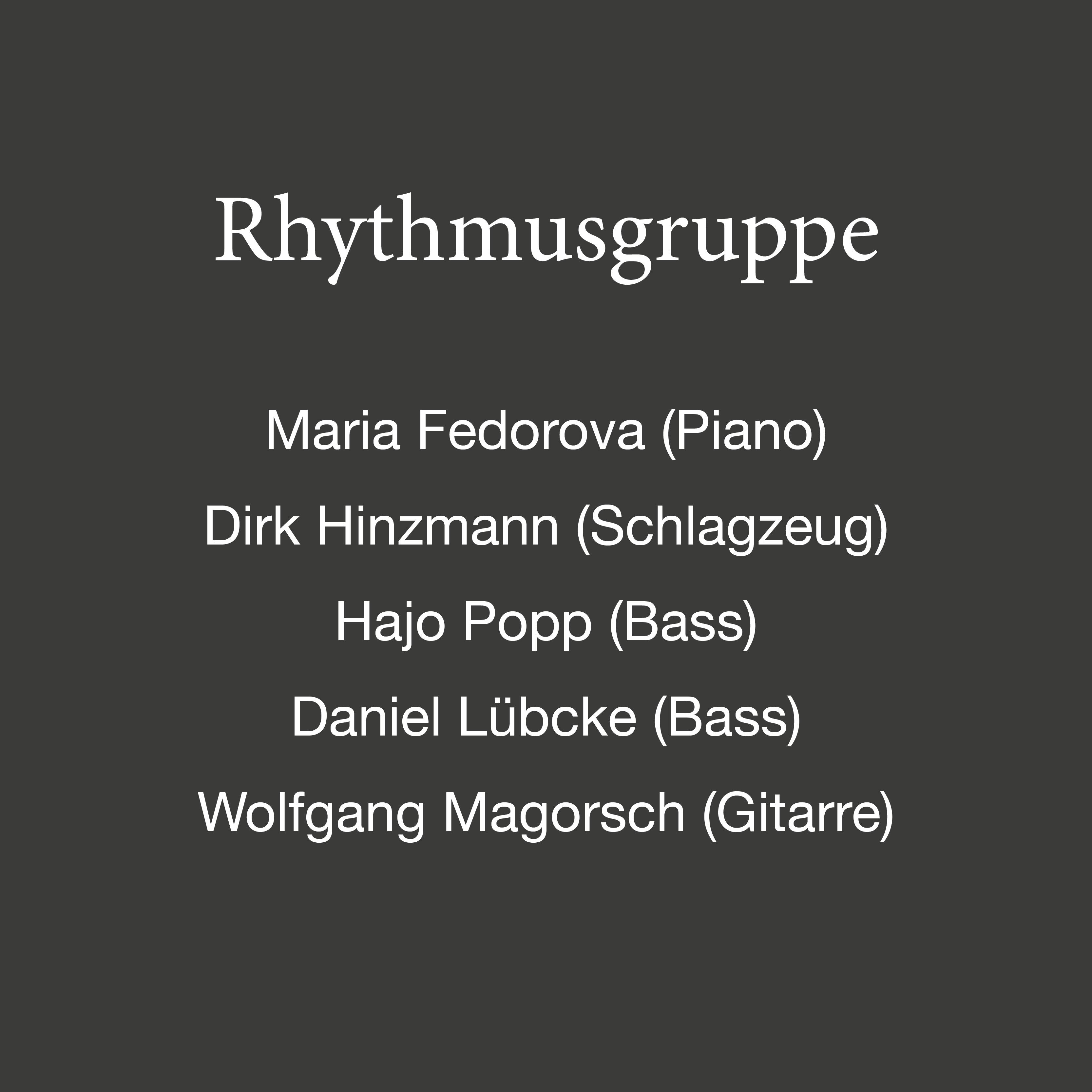 soundpack-besetzung3.jpg