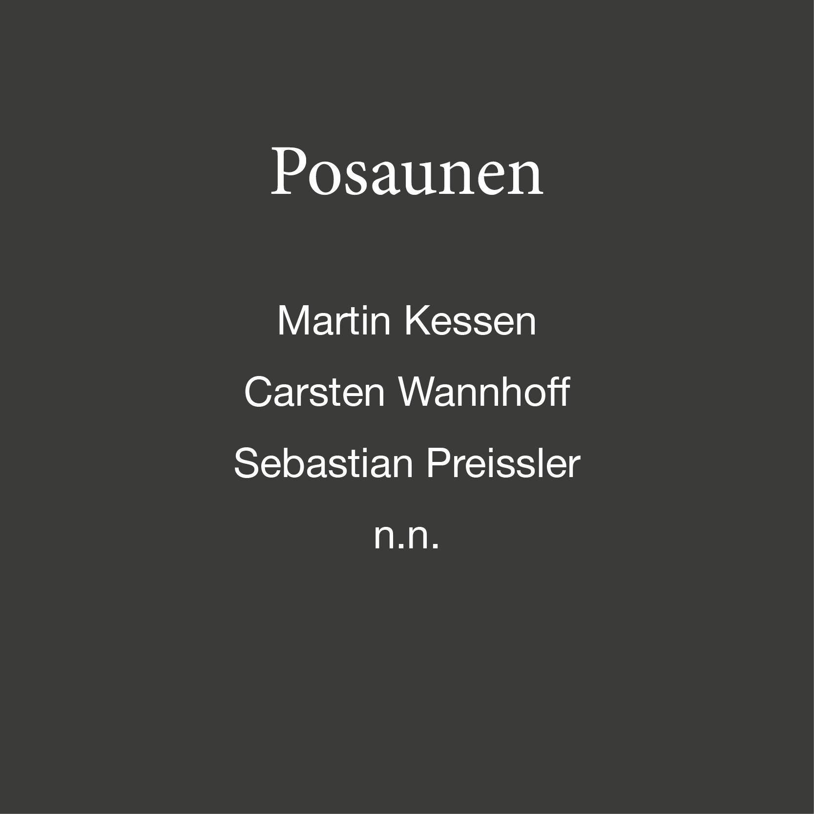 soundpack-besetzung2.jpg