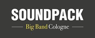 soundpack_logo.png