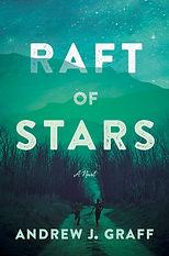 Raft of Stars.jpg