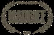 laurelMADRIFF_OficialSelection_Supercort