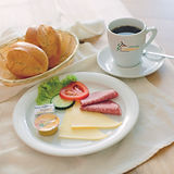 Spardosen-Frühstück.jpg