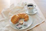 Bonjour-Frühstück.jpg