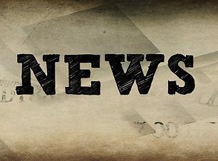 news-1746491_1920_edited.jpg