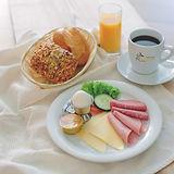 Sunshine-Frühstück.jpg