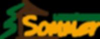 Logo Landbäckerei Sommer