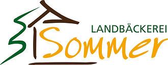 Logo_Sommer.jpg