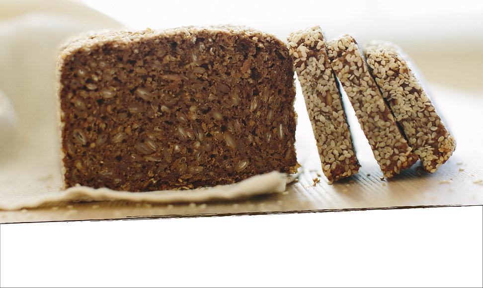 Brot Landbäckerei Sommer
