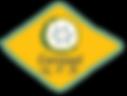 jaune2.png