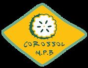 COROSSOL_aperçu__logo_choisi_Montage.pn