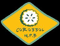 COROSSOL_aperçu__logo_choisi_Montage.png
