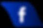 Corossol Facebook