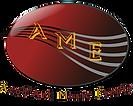 logo-AME-2020.png