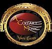 music-at-home-acodart-music-corossol.png