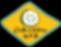 COROSSOL logo carte de visite.png