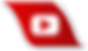 Corossol Youtube